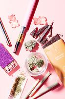 Cannabis Weed Edibles Marijuana