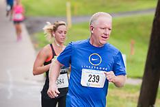 06/13/15 Derek Hotsinpiller 5k Race