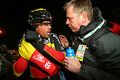 2014.12.28 - Diegem - Superprestige