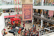 02.17.18 Scottsdale Fashion Square - Lunar New Year 2018