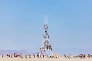 elevation<br /> by: michael christian<br /> from: Berkeley, CA<br /> year: 2019<br /> <br /> Contact: mc@michaelchristian.com<br /> <br /> https://burningman.org/event/brc/2019-art-installations/?yyyy=&artType=B#a2I0V000001AXPsUAO