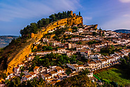 Spain-Andalusia-Granada Province-Montefrio