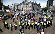 2019_09_07_London_Demonstrations_PM