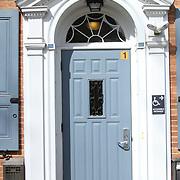 Kutztown Doors