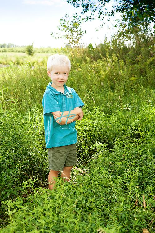 H2 Photography | www.h2photography.biz | 602.717.4991