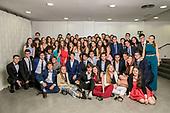 Montessori Palau Graduació 2018