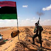 Libyan Revolution