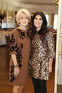 Baylor. Huffington Women's Health Summit. 10.28.15