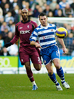 Photo: Gareth Davies.<br />