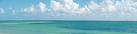 Bahia Honda State Park, Florida - One of the most peaceful state parks ever.