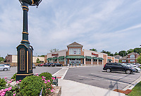 Walgreen store in Thornwood NY by Jeffrey Sauers of Commercial Photographics, Architectural Photo Artistry in Washington DC, Virginia to Florida and PA to New England