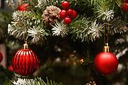 Arbol de Navidad.
