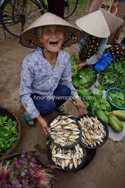 -Vietnam Images-Cuộc sống việt nam-con ngừoi vietnam-hoàng thế nhiệm
