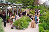 2018 Fete des Fleurs • Denver Botanic Gardens