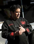 20100115 Chef Nicky Morse