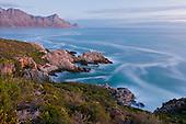 False Bay - Cape Town