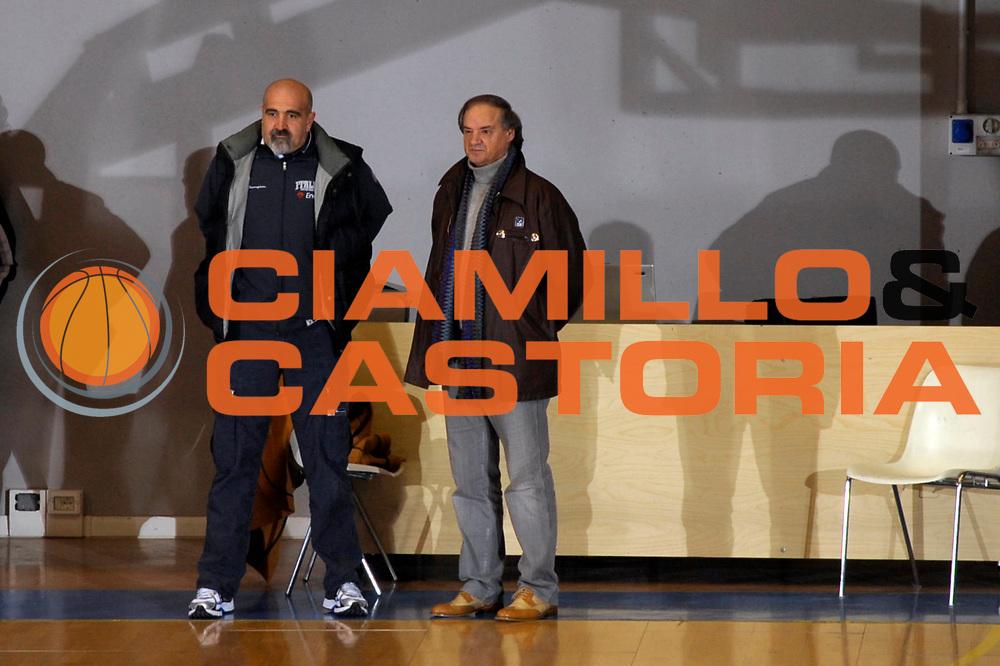 DESCRIZIONE : Caorle Amichevole Under 20 Italia Treviso<br /> GIOCATORE : Ticchi Crotti<br /> SQUADRA : Nazionale Italia Donne Under 20<br /> EVENTO : Amichevole Italia Under 20 Treviso<br /> GARA : Italia U20 Treviso<br /> DATA : 17/02/2009<br /> CATEGORIA : Ritratto<br /> SPORT : Pallacanestro<br /> AUTORE : Agenzia Ciamillo-Castoria/M.Gregolin