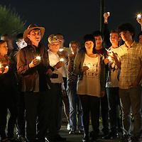 Occupy Coachella Valley
