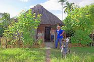 Vista Alegre, Holguin, Cuba.