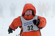 20120224 Special Olympics @ Wisla