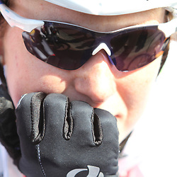 Energiewacht Tour 2012 Midwolda Amy Pieters