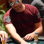 2016-07 Seminole Hard Rock Poker Open