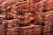 sandstone, Canyonlands National Park