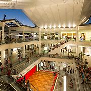 Ala Moana Center, Honolulu, Oahu