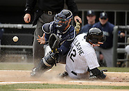 2013 MLB