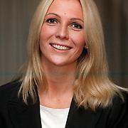 Cathelijne Eekhout Wiek 67 Ulvenhout 2de Maxima look a like verkiezing