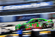 May 5-7, 2013 - Martinsville NASCAR Sprint Cup. Danica Patrick, Chevrolet<br /> Image © Getty Images. Not available for license.