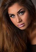 Nicole Mansour  7-13-14