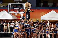 FIU Cheerleaders (Jan 00 2016)