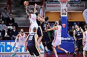 DESCRIZIONE : Varese Campionato Lega A 2013-14 Cimberio Varese Sutor Montegranaro<br /> GIOCATORE : Ebi Ere<br /> CATEGORIA : Rimbalzo Controcampo<br /> SQUADRA : Cimberio Varese<br /> EVENTO : Campionato Lega A 2013-14<br /> GARA : Cimberio Varese Sutor Montegranaro<br /> DATA : 09/03/2014<br /> SPORT : Pallacanestro <br /> AUTORE : Agenzia Ciamillo-Castoria/A.Giberti<br /> Galleria : Campionato Lega A 2013-14  <br /> Fotonotizia : Varese Campionato Lega A 2013-14 Cimberio Varese Sutor Montegranaro<br /> Predefinita :