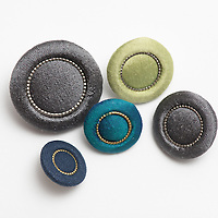 London Button Company {Product}