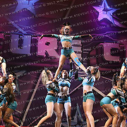 3135_TCA Tycoons Cheer and Dance Academy - Duchesses