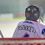 DareDevilsHockey2013