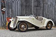160414 FIAT BALILLA