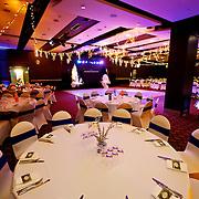 Green Bay Ball 2014 - Ballroom