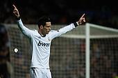 Real Madrid - Ajax UEFA Champions League 2012 (4-1)