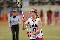 NHIAA Division I Lacrosse Concord versus Londonderry.  Karen Bobotas/for the Concord Monitor