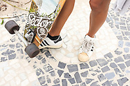 Girls who Skate - Rio<br />