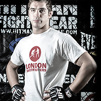 London Shootfighters