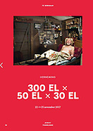 300 el x 50 el x 30 el | pers&print&promo