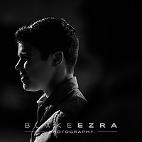(C) Blake Ezra Photography 2018