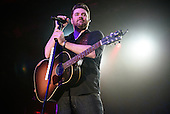 "CHRIS YOUNG, ""I'M COMIN' OVER"" TOUR 2016 @ PLAYSTATION THEATER"
