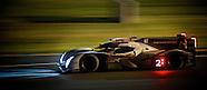 Le Mans 150614