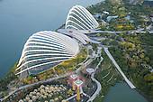 April 19 - Marina Bay Sands & GBB