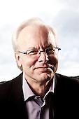 Ray Ozzie - Microsoft - 2009-02