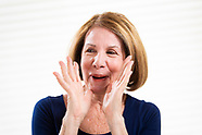 Maxine Dubin Actor Headshots